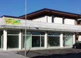 Negozio / Locale in affitto a Massanzago, 9999 locali, zona Località: Massanzago - Centro, prezzo € 1.100 | Cambio Casa.it