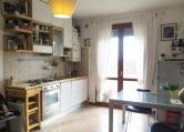 Appartamento in vendita a Stra, 2 locali, zona Zona: San Pietro di Stra, prezzo € 79.000 | Cambio Casa.it