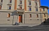Appartamento in vendita a Siena, 6 locali, zona Zona: Semicentrale, prezzo € 330.000 | Cambio Casa.it