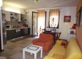 Appartamento in vendita a Vigodarzere, 3 locali, zona Località: Vigodarzere, prezzo € 142.000   Cambio Casa.it