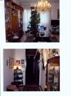 Appartamento in vendita a Padova, 4 locali, zona Località: Centro Storico, prezzo € 219.000 | Cambio Casa.it