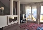 Attico / Mansarda in vendita a Montegrotto Terme, 4 locali, Trattative riservate | Cambio Casa.it