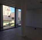 Negozio / Locale in affitto a Montevarchi, 2 locali, zona Zona: Centro, prezzo € 1.000 | Cambio Casa.it
