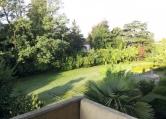 Appartamento in vendita a Santa Maria di Sala, 3 locali, zona Zona: Stigliano, prezzo € 119.000 | Cambio Casa.it