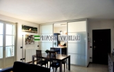 Appartamento in vendita a Paderno Franciacorta, 5 locali, zona Località: Paderno Franciacorta, prezzo € 185.000 | Cambio Casa.it
