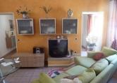 Appartamento in affitto a Casale Monferrato, 3 locali, zona Località: Casale Monferrato - Centro, prezzo € 450 | CambioCasa.it