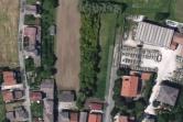 Terreno Edificabile Residenziale in vendita a Rovigo, 9999 locali, zona Zona: Granzette, Trattative riservate   Cambio Casa.it