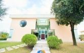 Villa in vendita a Capoterra, 6 locali, zona Località: Capoterra, prezzo € 1.100.000 | CambioCasa.it