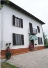 Villa Bifamiliare in vendita a Ozzano Monferrato, 5 locali, zona Località: Ozzano Monferrato, prezzo € 200.000 | CambioCasa.it