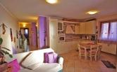 Appartamento in vendita a Sinalunga, 4 locali, zona Zona: Rigomagno, prezzo € 159.000 | Cambio Casa.it