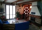 Villa in vendita a Saonara, 6 locali, zona Zona: Villatora, Trattative riservate | Cambio Casa.it