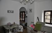 Appartamento in affitto a Tavernerio, 2 locali, zona Zona: Ponzate, prezzo € 450 | Cambio Casa.it