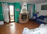Appartamento in vendita a Ozzano Monferrato, 3 locali, zona Località: Ozzano Monferrato, prezzo € 60.000 | Cambio Casa.it
