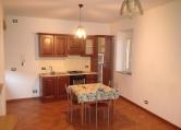 Appartamento in vendita a Tavernerio, 2 locali, zona Località: Tavernerio - Centro, prezzo € 68.000 | Cambio Casa.it