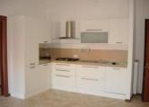 Appartamento in vendita a Rovolon, 2 locali, zona Zona: Bastia, prezzo € 79.500 | CambioCasa.it