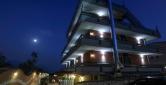 Albergo in vendita a Campagna, 4 locali, zona Zona: Quadrivio Basso, Trattative riservate | CambioCasa.it