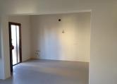 Appartamento in affitto a Villa Estense, 3 locali, zona Località: Villa Estense - Centro, prezzo € 450 | Cambio Casa.it