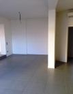 Negozio / Locale in affitto a Villa Estense, 9999 locali, zona Località: Villa Estense, prezzo € 600 | Cambio Casa.it