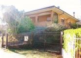 Villa in vendita a Biella, 9999 locali, zona Località: Barazzetto / Vandorno, Trattative riservate | Cambio Casa.it