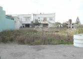 Terreno Edificabile Residenziale in vendita a Racale, 9999 locali, zona Località: Racale, prezzo € 68.000 | Cambio Casa.it