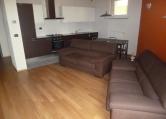 Appartamento in affitto a Casale Monferrato, 2 locali, zona Località: Casale Monferrato, prezzo € 600 | Cambio Casa.it