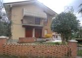 Appartamento in affitto a Arezzo, 4 locali, zona Località: Arezzo, prezzo € 700 | Cambio Casa.it