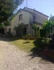 Villa in vendita a Serre, 3 locali, zona Località: Serre, prezzo € 150.000 | CambioCasa.it