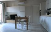 Appartamento in vendita a Mezzocorona, 4 locali, Trattative riservate | Cambio Casa.it
