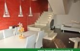 Villa a Schiera in vendita a Roncà, 4 locali, prezzo € 300.000   Cambio Casa.it