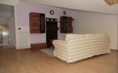Appartamento in vendita a Mezzolombardo, 3 locali, prezzo € 90.000   Cambio Casa.it