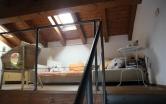 Appartamento in vendita a Arcugnano, 3 locali, zona Località: Pianezze del Lago, prezzo € 160.000 | Cambio Casa.it