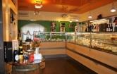 Immobile Commerciale in vendita a Casale Monferrato, 9999 locali, Trattative riservate | Cambio Casa.it