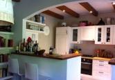 Appartamento in vendita a Saonara, 6 locali, zona Zona: Villatora, prezzo € 139.000 | CambioCasa.it
