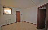 Appartamento in vendita a Torrita di Siena, 3 locali, prezzo € 110.000 | Cambio Casa.it