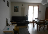 Appartamento in vendita a Ponte San Nicolò, 2 locali, zona Zona: Rio, prezzo € 100.000 | Cambio Casa.it