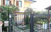 Villa a Schiera in vendita a Marsciano, 4 locali, zona Zona: Badiola, prezzo € 160.000 | CambioCasa.it