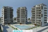 Appartamento in vendita a Jesolo, 3 locali, zona Località: Piazza Marconi - Drago, prezzo € 199.000 | CambioCasa.it