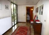 Villa in vendita a Fiesso d'Artico, 5 locali, prezzo € 320.000 | Cambio Casa.it