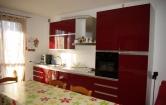 Appartamento in vendita a Campagna Lupia, 3 locali, zona Località: Campagna Lupia - Centro, prezzo € 120.000 | Cambio Casa.it