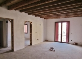 Appartamento in affitto a Ospedaletto Euganeo, 2 locali, zona Località: Ospedaletto Euganeo - Centro, prezzo € 450 | Cambio Casa.it