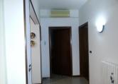 Villa in vendita a Este, 4 locali, prezzo € 180.000 | CambioCasa.it