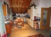 Appartamento in vendita a Egna, 3 locali, zona Zona: Laghetti, prezzo € 250.000 | Cambio Casa.it