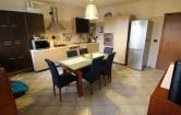 Villa in vendita a Ariano nel Polesine, 4 locali, zona Località: Ariano Nel Polesine, prezzo € 345.000 | CambioCasa.it