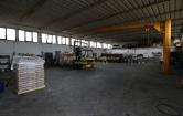 Capannone in vendita a Ariano nel Polesine, 4 locali, zona Località: Ariano Nel Polesine, prezzo € 345.000 | CambioCasa.it