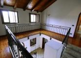 Villa in affitto a Preganziol, 15 locali, zona Località: Preganziol, prezzo € 2.000 | Cambio Casa.it