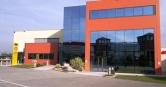 Capannone in vendita a Lavagno, 9999 locali, zona Zona: Vago, prezzo € 1.550.000 | Cambio Casa.it
