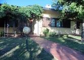Villa in vendita a Lonigo, 8 locali, prezzo € 295.000 | Cambio Casa.it