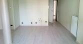 Appartamento in vendita a Padenghe sul Garda, 3 locali, zona Località: Padenghe Sul Garda - Centro, prezzo € 225.000 | Cambio Casa.it