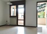 Appartamento in vendita a San Martino di Lupari, 3 locali, zona Località: San Martino di Lupari - Centro, prezzo € 65.000 | CambioCasa.it
