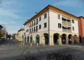 Negozio / Locale in vendita a Anzola dell'Emilia, 1 locali, zona Località: Anzola dell'Emilia - Centro, prezzo € 160.000 | Cambio Casa.it